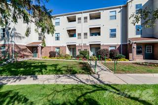 Apartment for rent in Lakewood Apartments, Haslett, MI, 48840