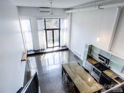 Residential Property for sale in 1910Z  Rue Augustin-Cantin, Montreal, Quebec