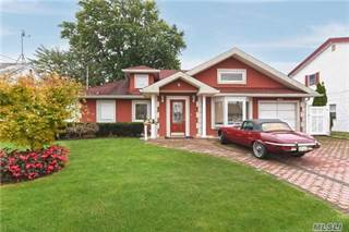 Single Family for sale in 5 Wendell St, Plainview, NY, 11803