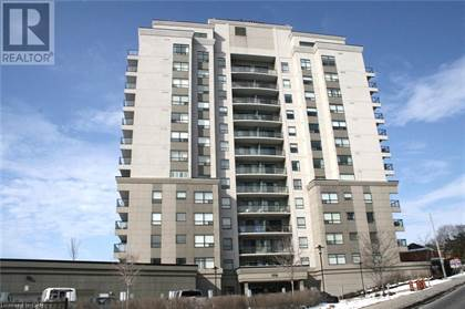 Single Family for rent in 170 WATER Street N Unit 708, Cambridge, Ontario, N1R2B6