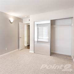 Apartment for rent in Creekside Glen Apartments - Two Bedroom Two Bath, Walnut Creek, CA, 94596