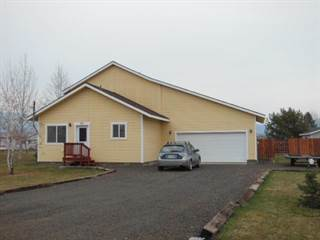 Single Family for sale in 212 Larae, New Meadows, ID, 83654