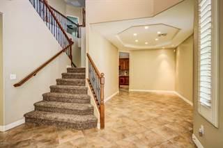 Single Family for sale in 15427 W MEADOWBROOK Avenue, Goodyear, AZ, 85395
