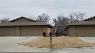Single Family Homes For Rent In Auburn Hills Ks Our Homes Point2