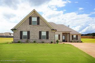 Single Family for sale in 3580 Sabra Lane, Southaven, MS, 38672