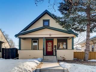Single Family for sale in 4741 Portland Avenue, Minneapolis, MN, 55407