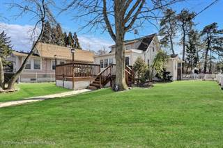 Single Family for sale in 739 Lynnwood Avenue, Brick, NJ, 08723
