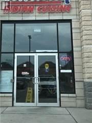 Comm/Ind for sale in 4265 THOMAS ALTON BLVD, Burlington, Ontario, L7M0Z4