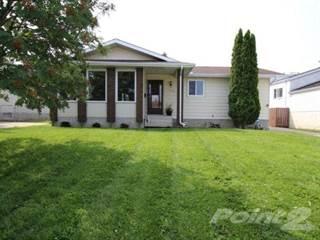 Single Family for sale in 6315 17 AV NW, Edmonton, Alberta