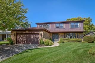 Single Family for sale in 5 Reba Court, Morton Grove, IL, 60053