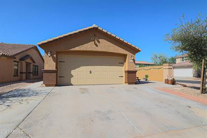 Residential Property for sale in 18358 N BETTY Court, Maricopa, AZ, 85138