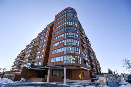 Condominium for sale in 1 Prince St, Dartmouth, Nova Scotia, B2Z 1B9