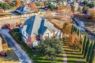Single Family for sale in 8500 Severn Court, Plano, TX, 75024