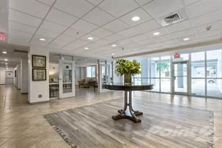 Apartment for rent in Miami River Park, Miami, FL, 33128