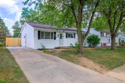 Residential for sale in 4440 Wingfield Street, Columbus, OH, 43231