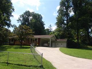 Single Family for sale in 197 N. Womack St., Franklin, NC, 28734