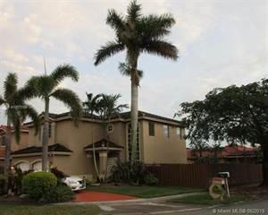 Single Family for sale in 15782 SW 91st St, Miami, FL, 33196