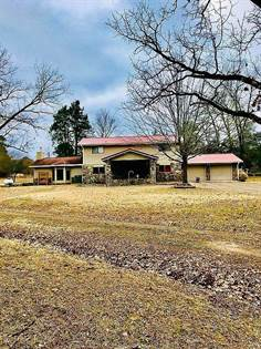 Residential Property for sale in 105 Maewen Circle, Russellville, AR, 72802