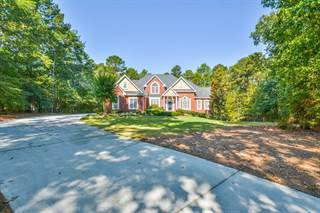 Single Family for sale in 605 Ivy Lea Drive, Lawrenceville, GA, 30045