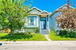 Single Family for sale in 211 ERIN GV SE, Calgary, Alberta