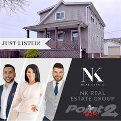 Residential Property for sale in 1366 Hickory, Windsor, Ontario, n8y3s7