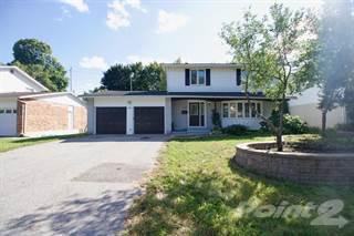 Residential Property for sale in 58 AERO DR, Ottawa, Ontario