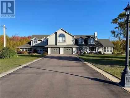 Single Family for sale in 600 Despres, Cocagne, New Brunswick, E4R2M6