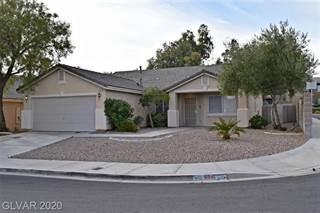 Single Family for sale in 6941 POSEIDON Street, Las Vegas, NV, 89131