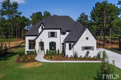 Residential Property for sale in 1208 Hannahs View Drive, Raleigh, NC, 27615