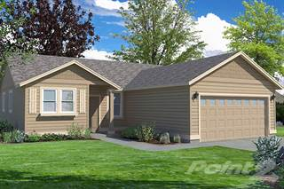 Single Family for sale in 1485 N. Steens Ave., Kuna, ID, 83634