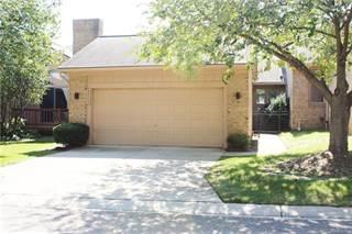Condo for sale in 35065 SILVER RIDGE Court, Farmington Hills, MI, 48335