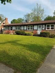 Multi-family Home for sale in 1054-1056 33rd Street SE, Grand Rapids, MI, 49508