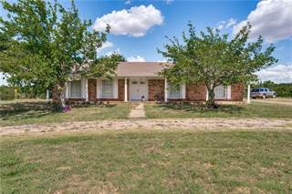 Single Family for sale in 101 Woodland Drive, Burleson, TX, 76028