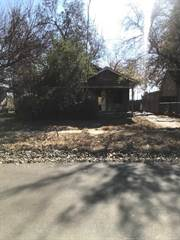 Single Family for sale in 1628 NW 7th Street, Oklahoma City, OK, 73106