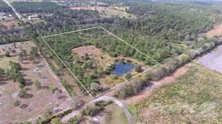 Land for sale in 20820 61st Ave. East, Bradenton, FL, 34211