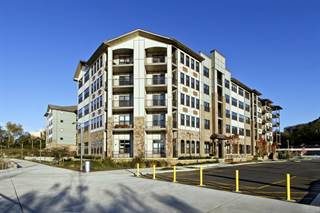 Condo for sale in 445 W Blount Ave Apt 324, Knoxville, TN, 37920