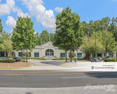 Office Space for rent in 1505 Lakes Pkwy, Lawrenceville, GA, 30043