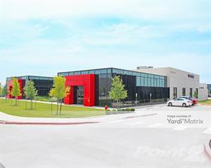 Office Space for rent in Scottsdale Crossing Technology Center - 1501 Volta Drive - Suite 101, Leander, TX, 78641