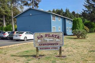 Northern Coast Oregon Apartment Buildings for Sale - 2 Multi ... on palm springs mobile home, victoria mobile home, oregon coast single family home, long island mobile home, phoenix mobile home, mobile mobile home,