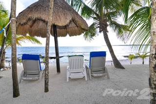 Residential Property for sale in Casa Caribbean Soul, Akumal, Quintana Roo