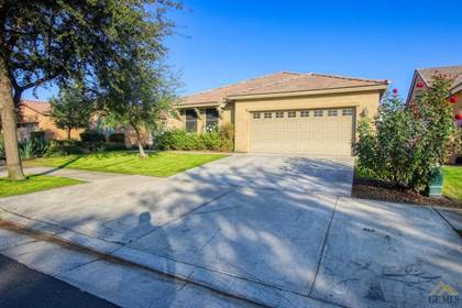 Residential Property for sale in 226 Spirea Street, Bakersfield, CA, 93314