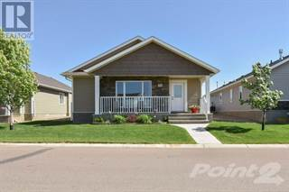 Single Family for sale in 151 Chartwell Row SE, Medicine Hat, Alberta
