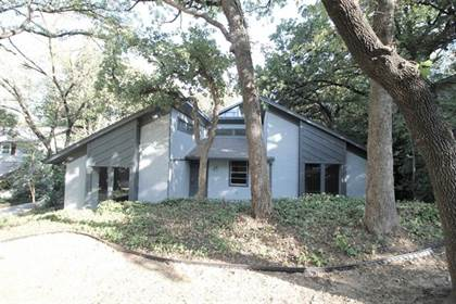 Residential Property for sale in 2203 Park Hill Drive, Arlington, TX, 76012