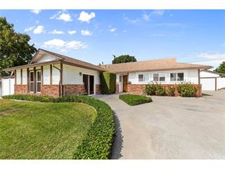 Single Family for sale in 1733 Rolling Hills Drive, Fullerton, CA, 92835