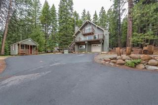 Single Family for sale in 629 E Mountain Ridge Road, Lake Almanor Country Club, CA, 96137