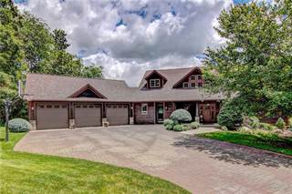 Single Family for sale in 3815 Timber Creek Court, Eau Claire, WI, 54701