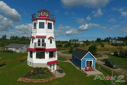 Residential Property for sale in 251 New Seabury Drive, Anglo Rustico, Prince Edward Island
