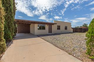 Single Family for sale in 3922 S Shady Palm Drive, Tucson, AZ, 85730