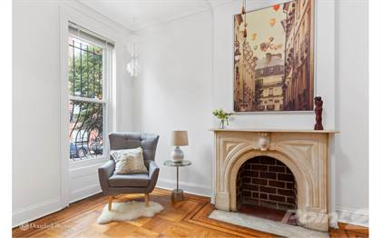 Multi Family Townhouse for sale in 328 Carroll St, Brooklyn, NY, 11231