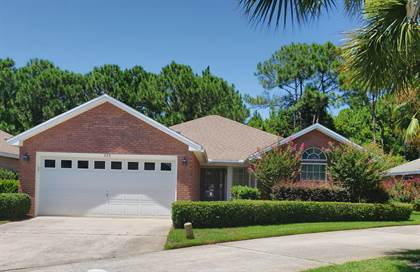 Residential Property for sale in 370 Bay Tree Drive, Miramar Beach, FL, 32550